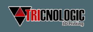 Tricnologic 3D Printing